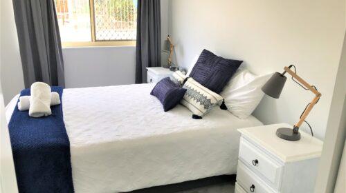Main bed edited