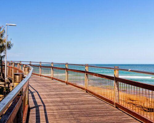 caloundra-sunshine-coast-tourism (1)