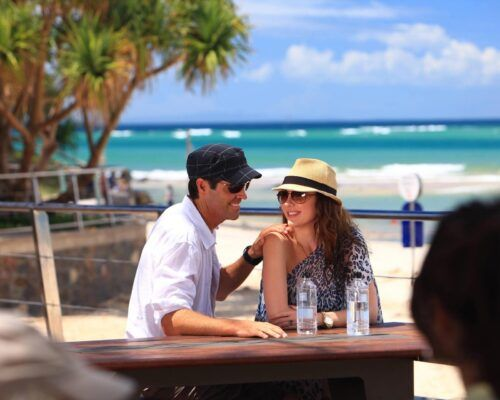 caloundra-sunshine-coast-tourism (10)