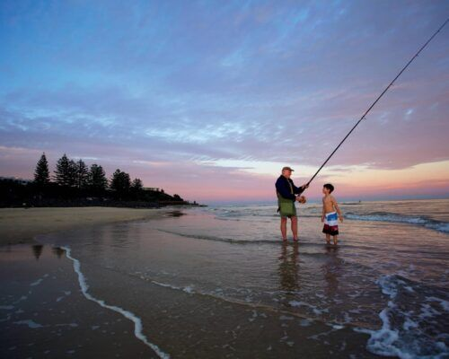 caloundra-sunshine-coast-tourism (13)