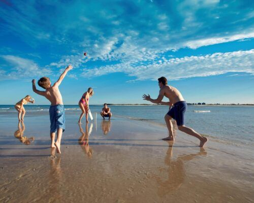 caloundra-sunshine-coast-tourism (14)