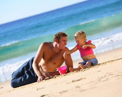 caloundra-sunshine-coast-tourism (19)