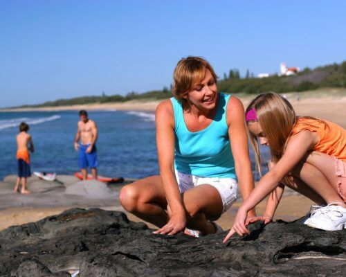 caloundra-sunshine-coast-tourism (26)