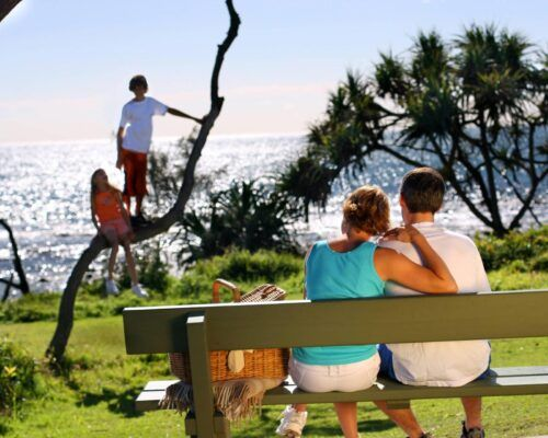 caloundra-sunshine-coast-tourism (27)