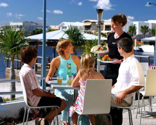 caloundra-sunshine-coast-tourism (28)