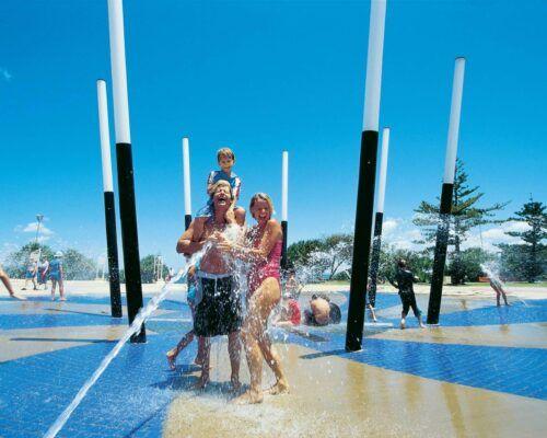 caloundra-sunshine-coast-tourism (29)