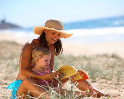 caloundra-sunshine-coast-tourism (32)