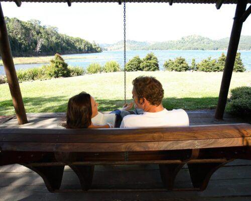 caloundra-sunshine-coast-tourism (34)