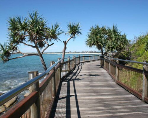 caloundra-sunshine-coast-tourism (38)