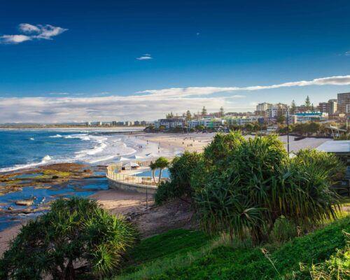 caloundra-sunshine-coast-tourism (40)