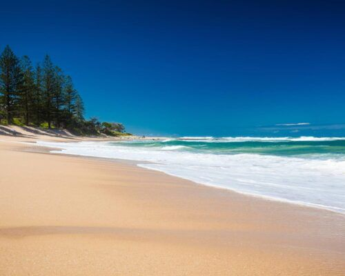 caloundra-sunshine-coast-tourism (41)