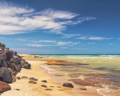caloundra-sunshine-coast-tourism (42)
