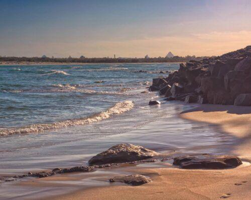caloundra-sunshine-coast-tourism (43)