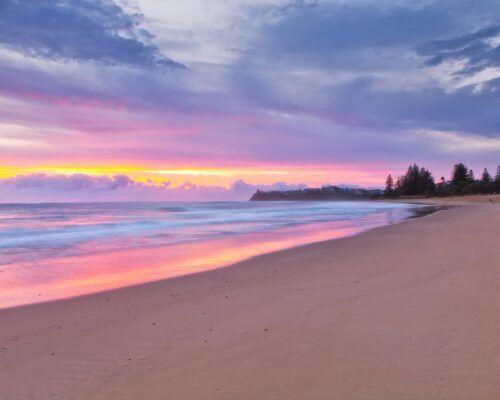 caloundra-sunshine-coast-tourism (44)