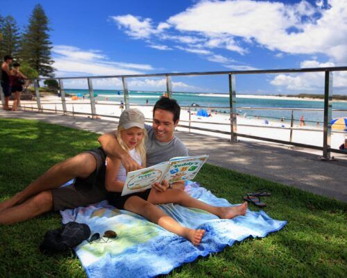 caloundra-sunshine-coast-tourism (7)