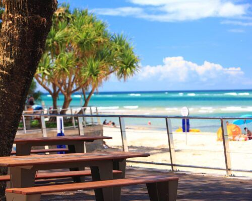 caloundra-sunshine-coast-tourism (9)