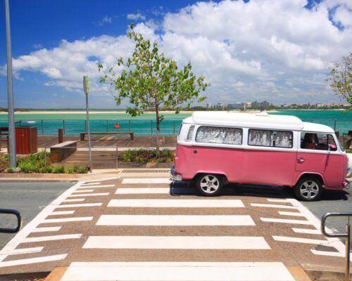 kings-beach-bulcock-beach (19)