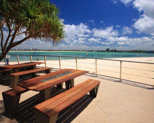 kings-beach-bulcock-beach (21)