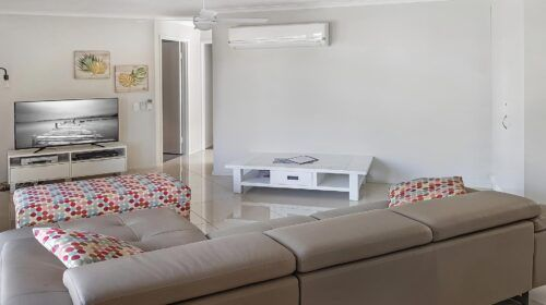 kings-beach-first-floor-aparment-unit-4 (3)