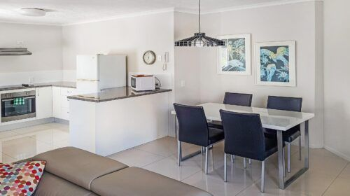 kings-beach-first-floor-aparment-unit-4 (4)