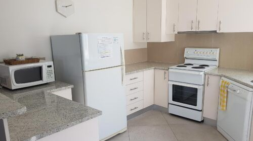 kings-beach-first-floor-apartment-unit-5 (8)