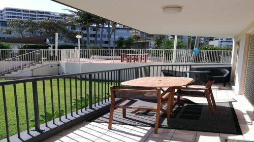 kings-beach-first-floor-apartment-unit-6 (7)