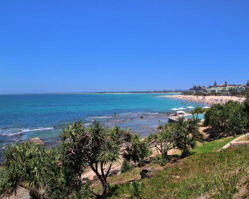 kings-beach-location (6)