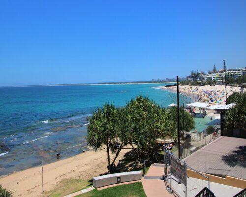 kings-beach-location (7)