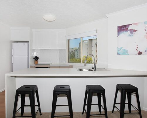 kings-beach-second-floor-apartment-unit-9 (1)
