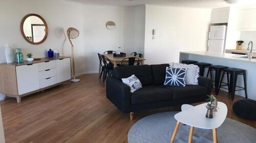 kings-beach-second-floor-apartment-unit-9 (5)
