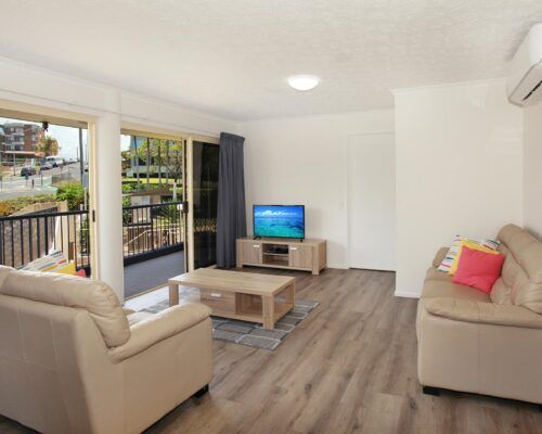kings-beach-second-floor-apartments-unit-10 (1)