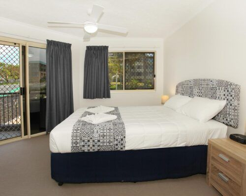 kings-beach-second-floor-apartments-unit-10 (10)