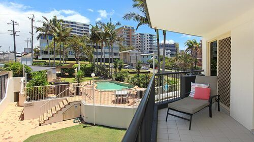 kings-beach-second-floor-apartments-unit-10 (15)