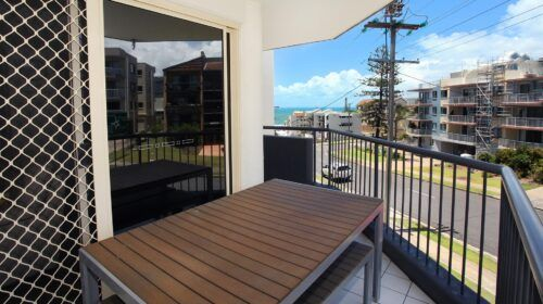 kings-beach-second-floor-apartments-unit-10 (4)