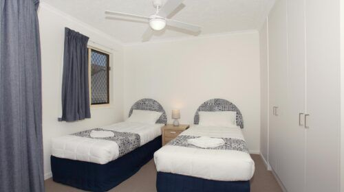 kings-beach-second-floor-apartments-unit-10 (9)