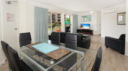 kings-beach-second-floor-apartments-unit-8-new (1)