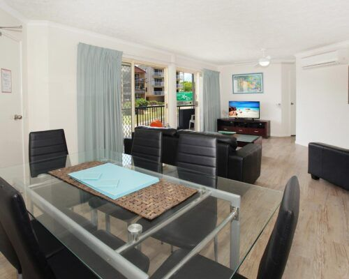 kings-beach-second-floor-apartments-unit-8-new (1)