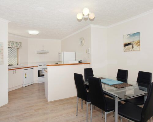 kings-beach-second-floor-apartments-unit-8-new (2)