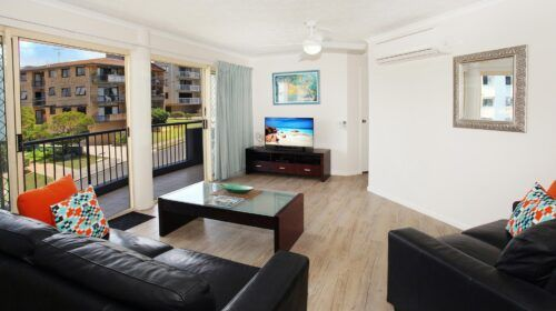kings-beach-second-floor-apartments-unit-8-new (4)