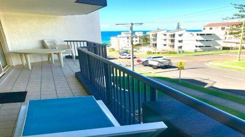 kings-beach-second-floor-apartments-unite-8 (4)