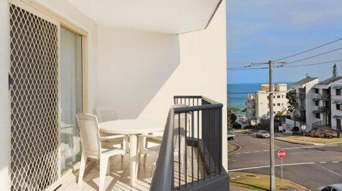 kings-beach-second-floor-apartments-unite-8 (5)