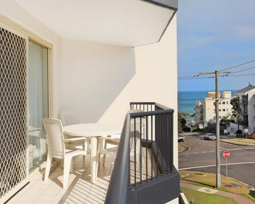 kings-beach-second-floor-apartments-unite-8 (5)