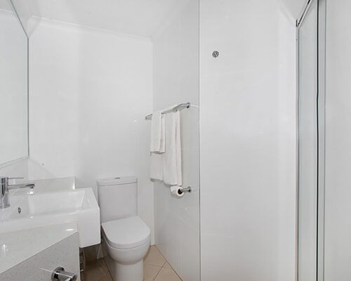 kings-way-apartment-unit-11-DO-NOT-USE (13)