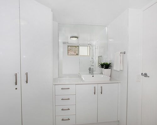 kings-way-apartment-unit-11-DO-NOT-USE (8)