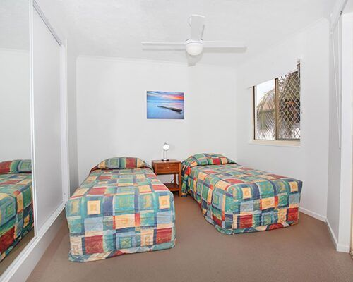 kings-way-apartment-unit-11-DO-NOT-USE (9)