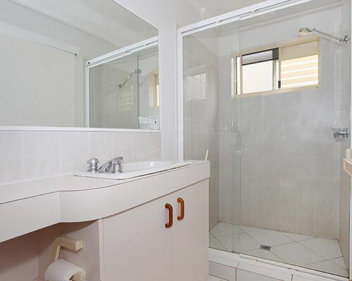 kings-way-apartment-unit-13-DO-NOT-USE (1)